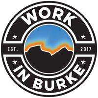 Work in Burke