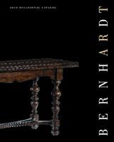 Bernhardt Occasional Catalog