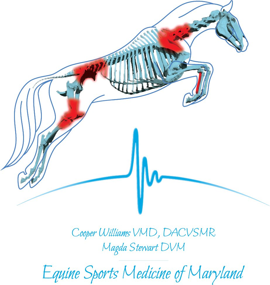 Equine Sports Medicine of Maryland