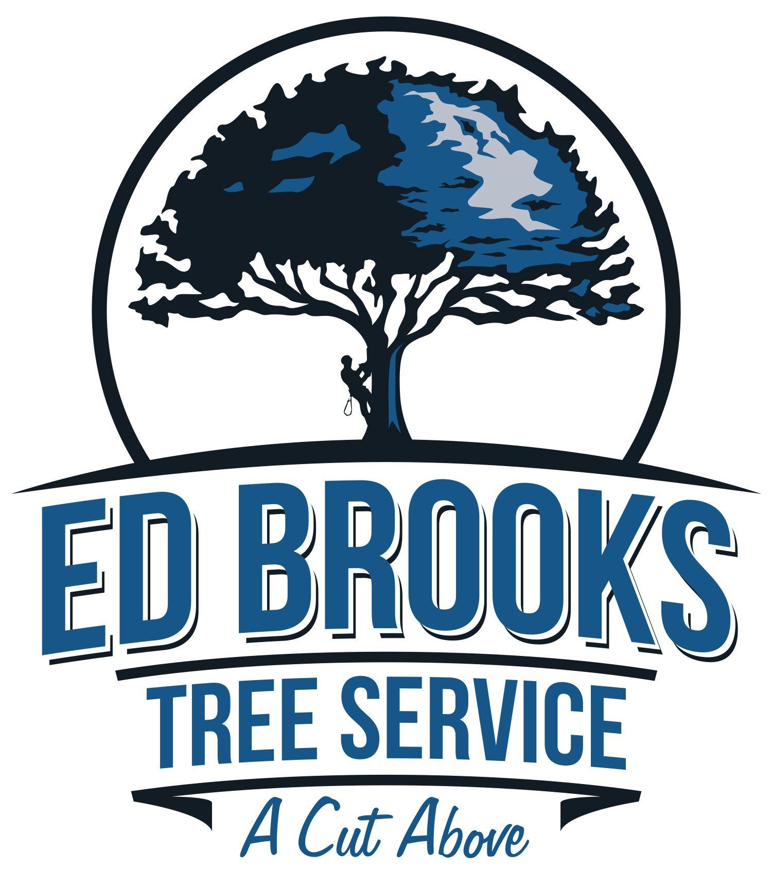 EBT logo with tagline