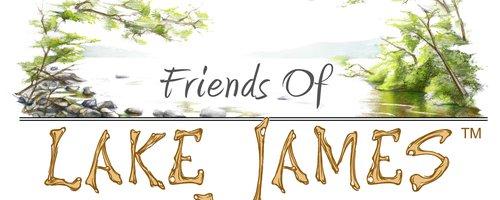 Lake James State Park Celebrates 30 Years!