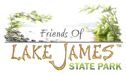 Lake James State Park Celebrates 30 Years!
