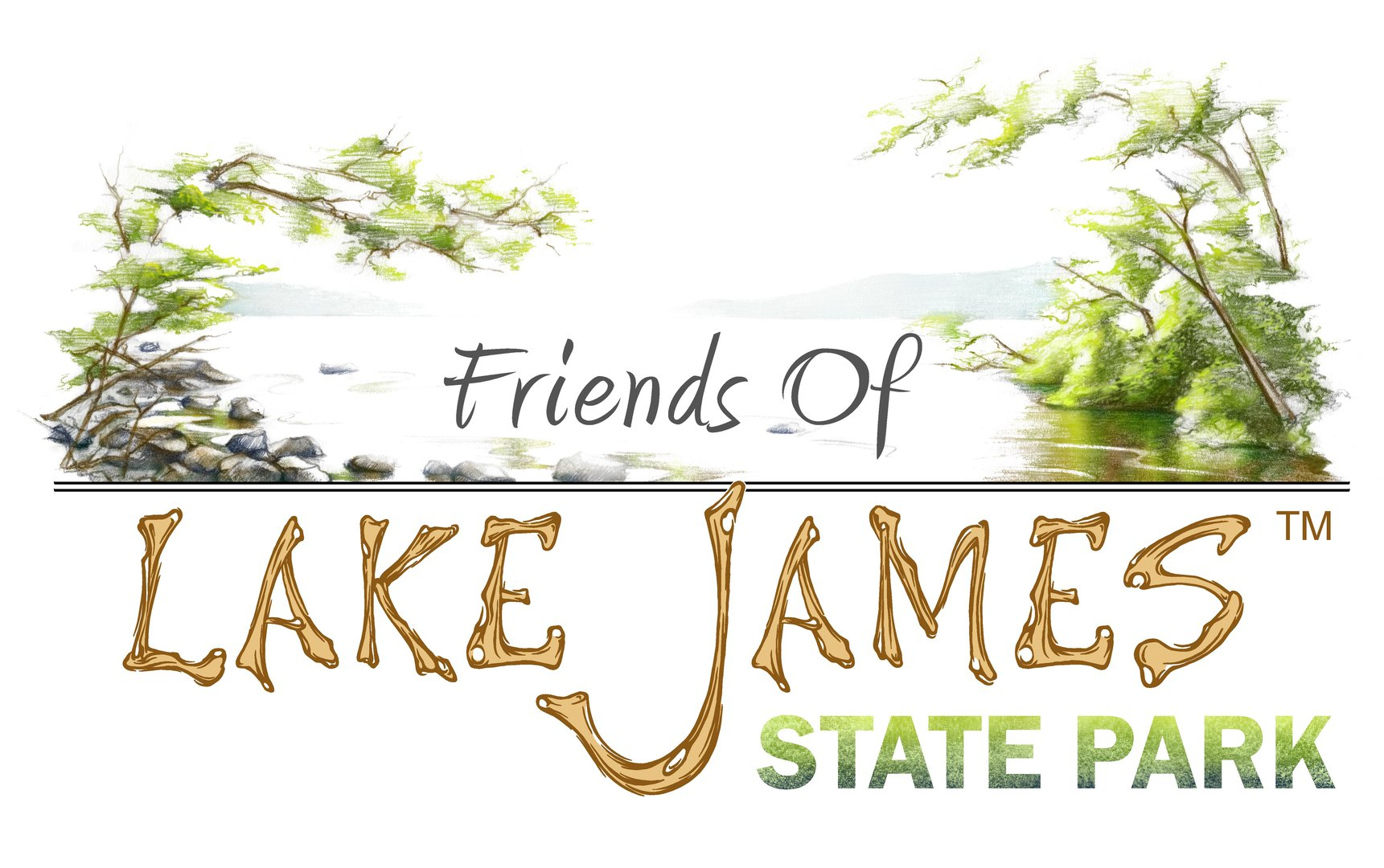 Friends of Lake James State Park