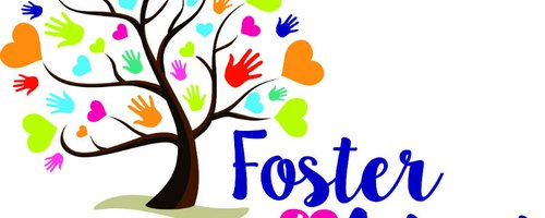 New look for Foster to Adopt program