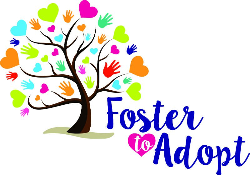 Foster To Adopt