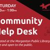 VNM Community Help Desk
