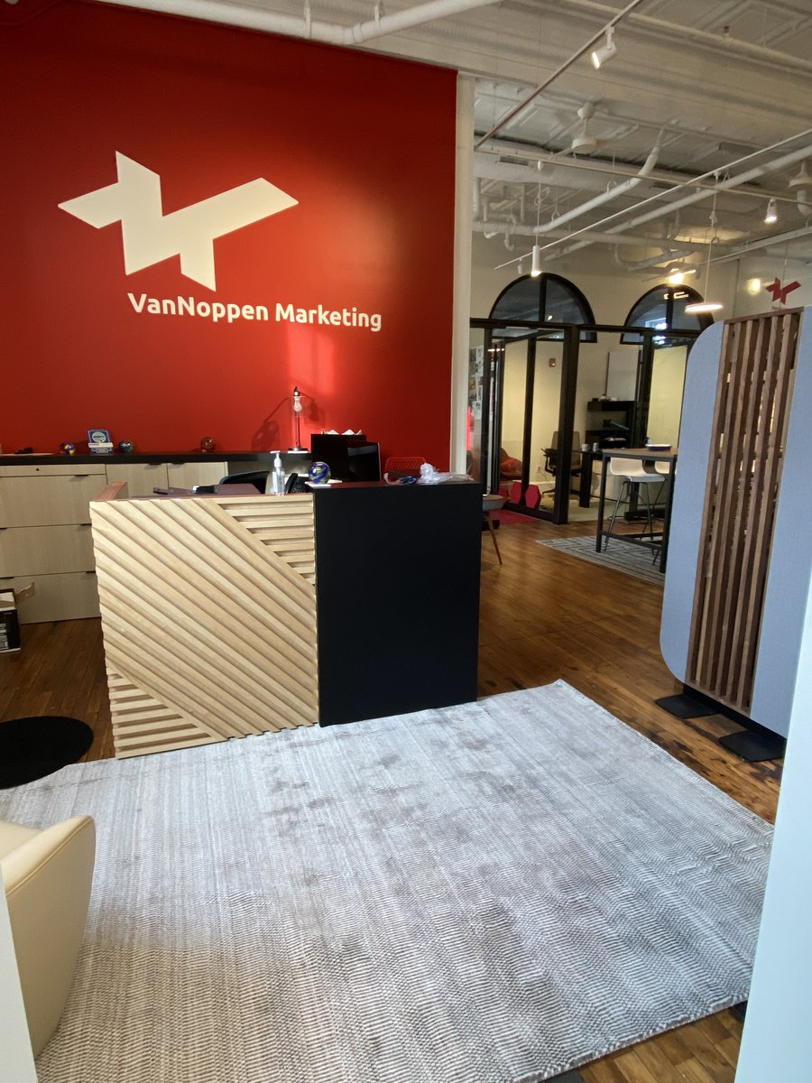 VNM Office