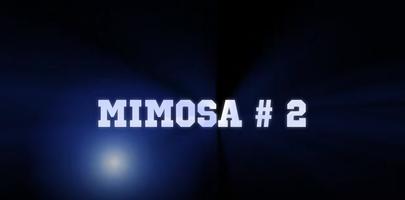 Mimosa #2