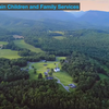 Southmountain Children and Family Services New Video