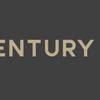 Century 21 Launches New Brand
