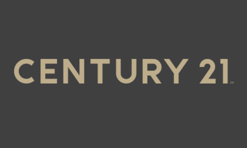 Century 21 Launches New Brand