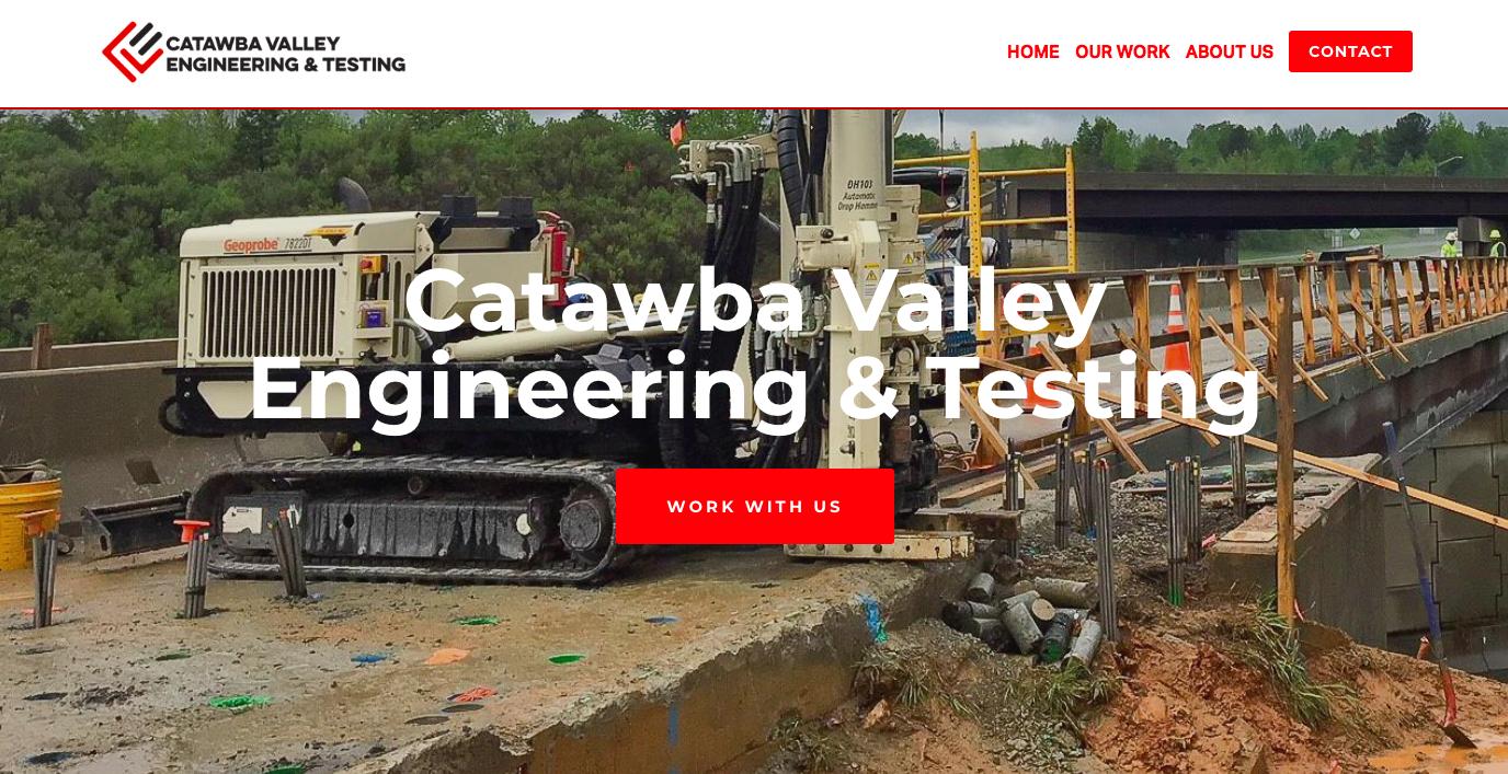 CVET Jump Start Website