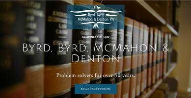 Byrd Law