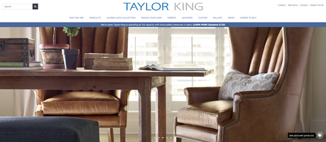 Taylor King Furniture.png