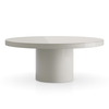 Izban Dining Table