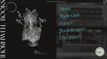 Thornwell Books website