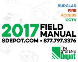 The Systems Depot Annual Calendar