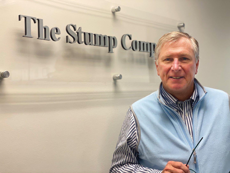 Tim Stump
