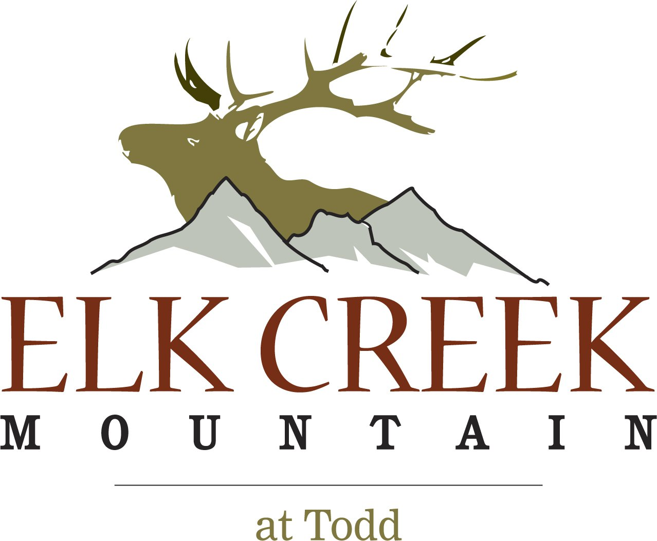 Elk Creek Development