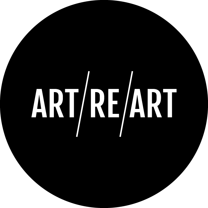 Art/RE/ARt logo
