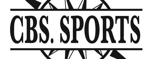 Welcome CBS Sports