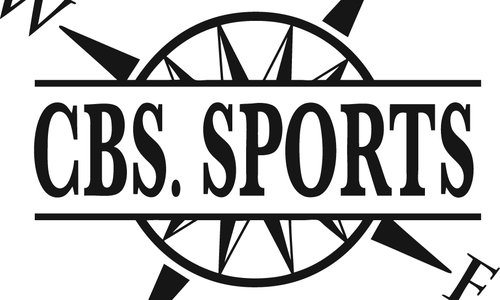 Welcome CBS Sports