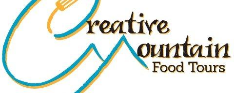 Creative Mountain Food Tours in Black Mountain