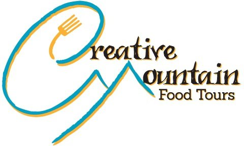 Creative Mountain Food Tours in Black Mountain