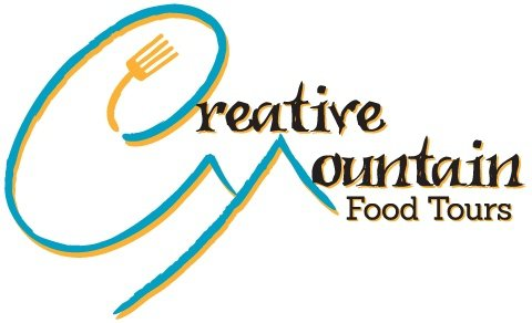 Creative Mountain Food Tours