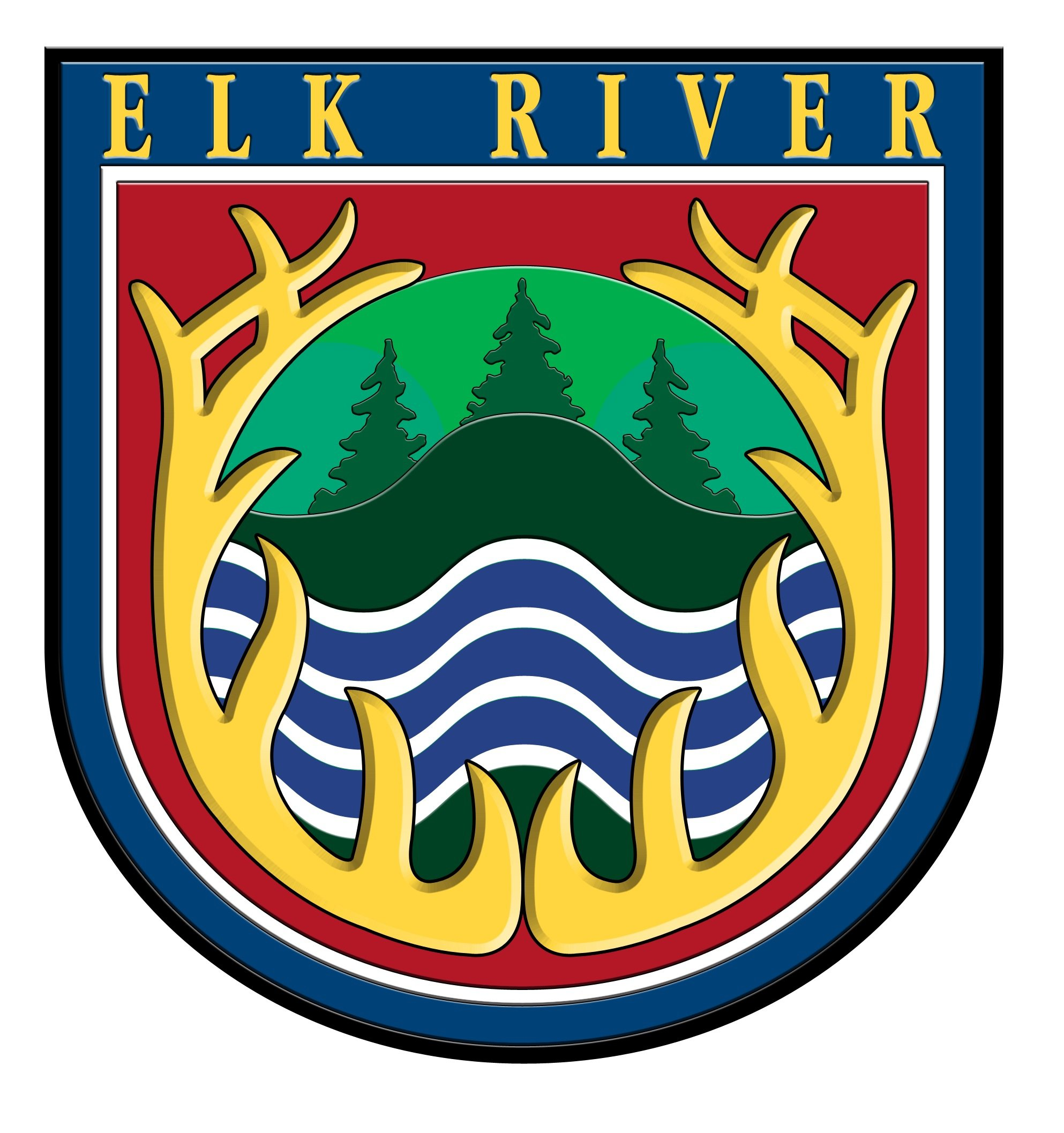 Elk River Club