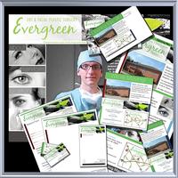 Evergreen ENT brand