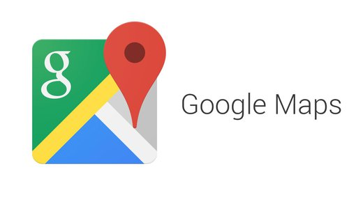 Google's Map Pricing Driving Developers Crazy
