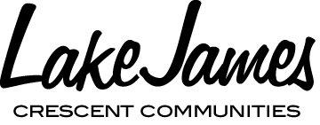 Lake James Crescent Communities