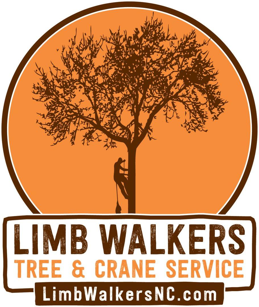 Limb Walkers Tree & Crane Service