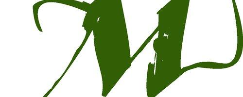 Morganton Day School launches Junior Kindergarten ... and needed a logo