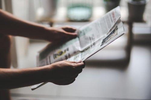 Explore News