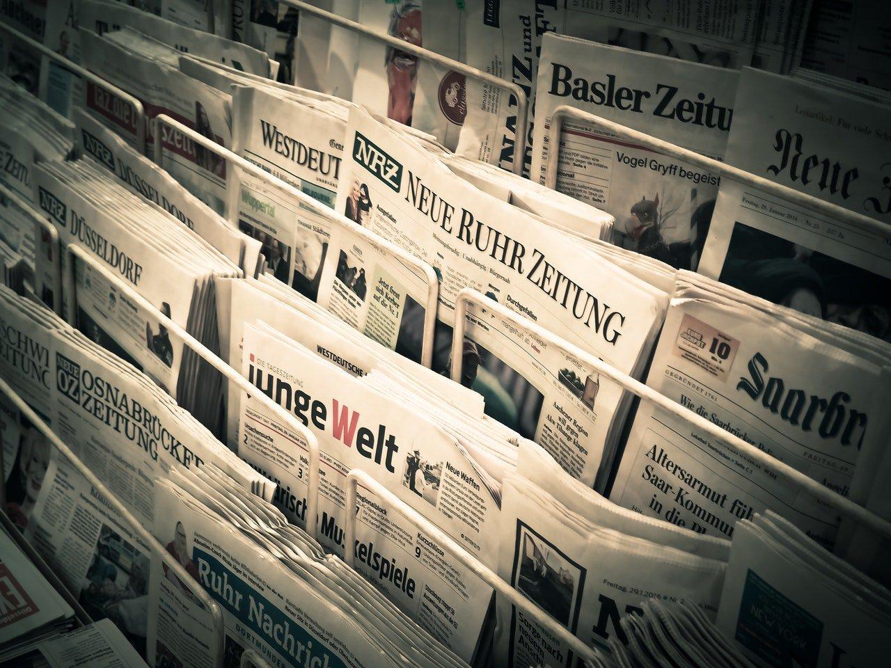 explore-news