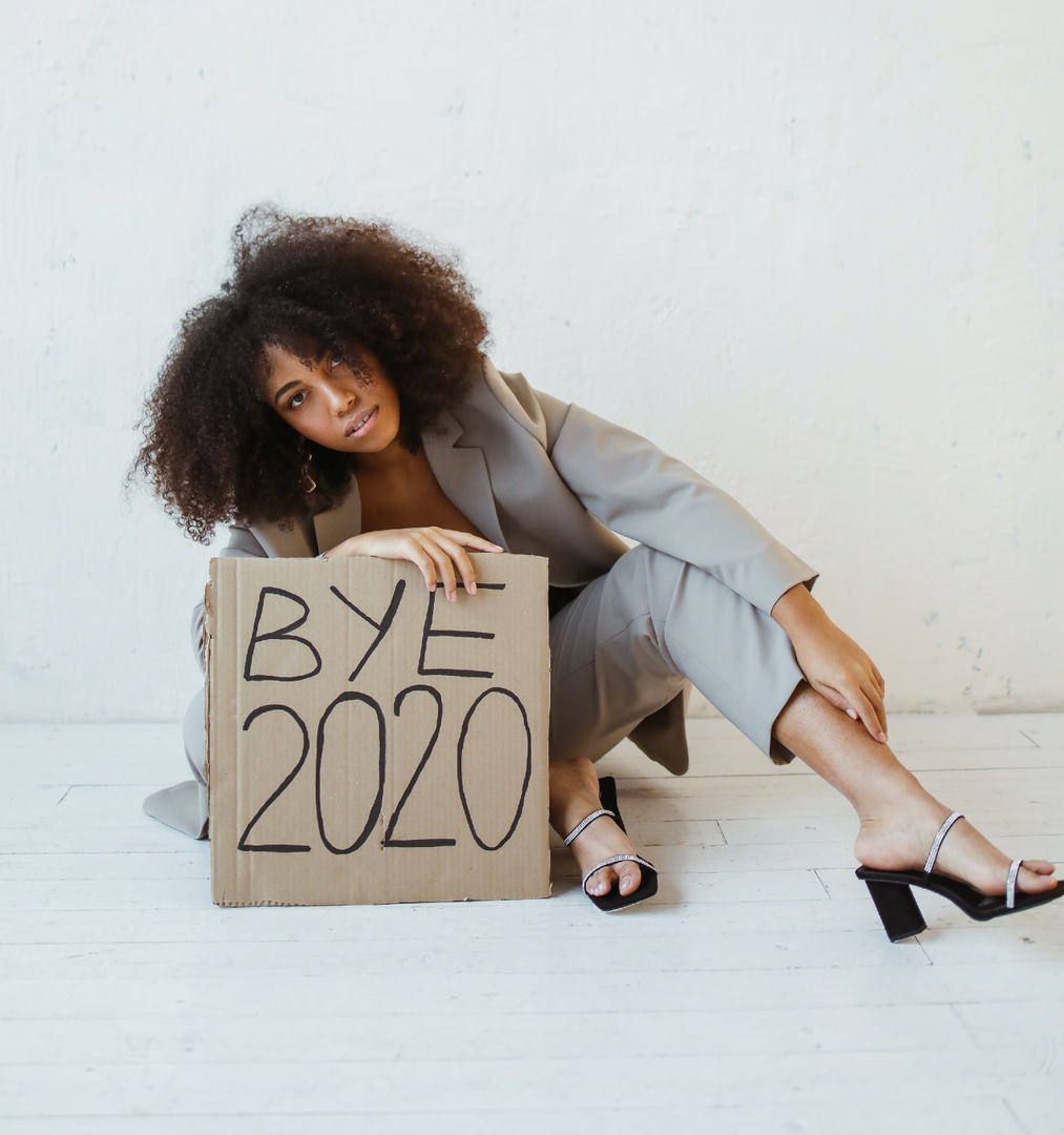 Marketing Lessons Learned from 2020