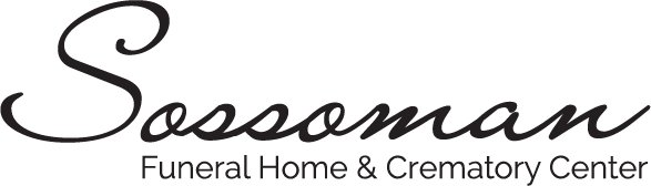 Sossoman Funeral Home & Crematory Center