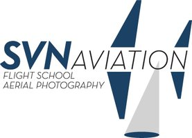 SVN Aviation