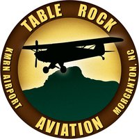 Table Rock Aviation