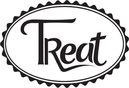 Treat